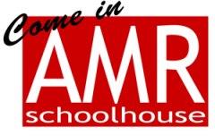 Franquicia AMRschoolhouse-Tarifa plana