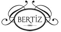 BERTIZ Franquicias Equipo profesional de supervision