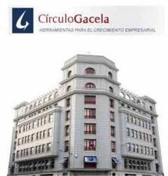 Franquicia Círculo Gacela. Búsqueda, tramitación y seguimiento de subvenciones.