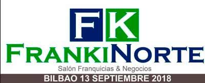 FrankiNorte Bilbao inaugura su sexta edición en un contexto de recuperación económica y expansión de la franquicia