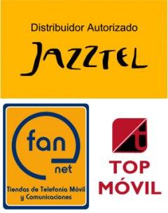Franquicia Top Móvil. Franquicias Telefonía y Comunicaciones