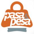 Franquicias PASA&PESA, referente en la alimentación de proximidad y de referencia.  Ofrecen al cliente final la posibilidad de cubrir sus necesidades a un precio inmejorable, con ofertas semanales y diarias en el ámbito de la alimentación.