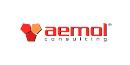 Aemol Consulting Consultora Técnico-Legal. Sin local, sin inversión ni alquileres, Sin obras, sin problemas, sin stock, sin riesgos: sin inversiones.