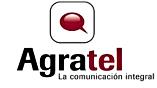 Agratel Telecomunicaciones