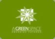 Franquicias Green Space. le permite liderar el sector de las energías renovables por su oferta multimarca y su desarrollo comercial.