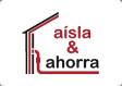 Franquicias Aisla y Ahorra. Su propio negocio de rehabilitación energética de aislamiento insuflado térmico y acústico no hace falta una gran inversión.