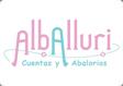 Alballuri Franquicia - Franquicia de Cuentas y Abalorios.