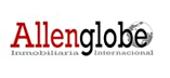 Allenglobe