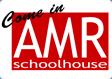 franquicias AMRschoolhouse-un horario flexible con cursos y actividades a diferentes horas, durante todo el día en horario de mañana y tarde