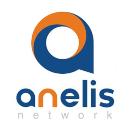 Franquicia Anelis Network. Somos una consultora de Internet especializada en la gestión de redes profesionales con más de 12 años de experiencia en el sector.