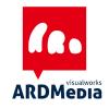 ARDMedia Franquicias. ARDMedia es una excelente oportunidad de negocio para todo emprendedor interesado en participar en un equipo innovador y de futuro.