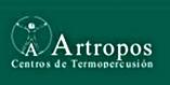Artropos