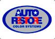 Auto Restore Color Systems Franquicias. la franquicia idónea para la innovación y reconversión de talleres y profesionales libres del sector del automóvil, o bien de aquellos trabajadores autónomos que buscan un negocio propio con excelentes perspectivas de futuro