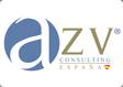 Franquicia AZV Consulting- despachos profesionales dedicados al asesoramiento integral de empresas