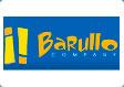 Barullo Company  Franquicias. Compañía dedicada a la venta de productos tales como disfraces, juguetes, y artículos de fiesta.  La franquicia Barullo Company es desde hace 10 años una referencia en el sector de disfraces y artículos de fiesta.