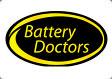Battery Doctors Franquicias. Está presente en los Estados Unidos con más de 1000 operadores, y existe también en América Latina y Asia.