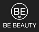 Be Beauty