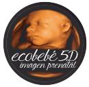 Ecobebe 5D