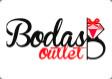 Bodas Outlet Franquicias, se distingue por ser un lugar donde podrás disfrutar de la mayor gama de productos del sector, y donde podrás contar con un personal especializado para aconsejarte.