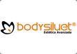 Franquicia Bodysiluet-Mas Servicios • Menos Inversion: mas rentabilidad