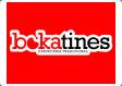 Bokatines Franquicias. BOKATINES es una franquicia de restauración, especializada en bocadillos, productos horneados y mini tapas.