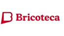 Bricoteca