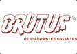 Franquicia Brutus. Productos con tamaño y sabor XXL, pensados para compartir .