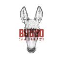 burro-canaglia
