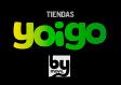Yoigo - Tiendas Bymovil. Bymovil es el Máster franquicia en exclusiva de Yoigo, con 800 puntos de venta en España y una infraestructura personal y tecnológica capaz de dar servicio a toda la red de tiendas de forma eficaz.