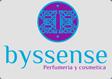 franquicias Byssense-El modelo de negocio se caracteriza por ser de inversión reducida y alto margen