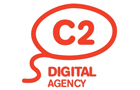 Franquicia C2 Digital Agency. Buscamos franquiciados del sector de agencias de comunicación, tanto gerentes y directivos de agencias que quieran ver crecer su negocio.