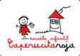 Franquicias Caperucita Roja - El mundo Caperucita Roja gira alrededor de la confianza: nuestro principal valor.