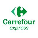 Franquicias Carrefour Express-la mayor Empresa Europea de distribucion en el sector de la alimentacion.