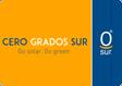 Franquicia Cero Grados Sur - Un equipo de profesionales que aumenta la eficiencia energetica de las instalaciones fotovoltaicas.