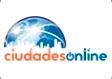 Franquicias Ciudades Online donde podras gestionar tu propio Portal Web de Informacion Local.