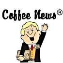 Coffee News Franquicias