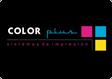 Franquicias Color Plus compuesto por un equipo de personas con amplia experiencia en el sector de los consumibles informáticos, avalados por una trayectoria profesional de éxito.