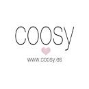 Coosy