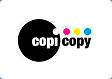 Franquicia Copi Copy. Servicios de copistería que incluyen de todo tipo de impresión y diseño. Abrir una franquicia es muy fácil gracias a su formato llave en mano.