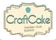 Franquicia CRAFT CAKE. Es una franquicia llena de alma donde vivir momentos geniales.