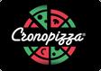 Franquicia Cronopizza una pizza en 3-4 minutos al horno de piedra.