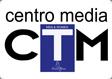 franquicias Centro Media CTM La apuesta por la calidad y el diseño innovador de nuestros artículos ha sido recibida con una gran aceptación entre los consumidores y los inversores.