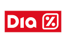 Franquicias Día. Dia es una compañía internacional del sector de la distribución de la alimentación, productos de hogar, belleza y salud de origen español.  Somos líderes franquiciadores en España.