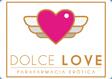 Franquicias Dolce Love - Franquicias de Tiendas Eróticas.
