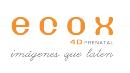 Ecox 4D-5D Franquicias. La primera cadena de Ecografía 4D-5D emocional con más de 60 centros operativos.