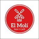 El Molí Pan y Café Franquicias. Si quieres formar parte de nuestra familia de franquicias de cafeterías y panaderías te asesoramos en la búsqueda y diseño del local, la gama de productos y la formación de equipos de tu negocio de Panadería & Cafetería.