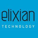 Franquicias Elixian TECHNOLOGY | Belleza facial y corporal