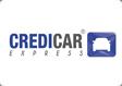 Franquicia Credicar Express- empresa financiera