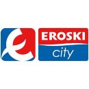 Las tiendas Eroski/city son tiendas de alimentacion con productos frescos que basan sus ventas en la atención al cliente, en unos precios competitivos y en productos de consumo diario.
