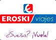 Franquicias Viajes Eroski. Viajes Eroski engloba a su vez dentro de su grupo turístico, empresas tan consolidadas como TRAVEL AIR (División de Viajes Eroski especializada en viajes de empresa).
